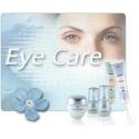 Eye Сare - Silmaümbruse hooldus