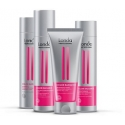 Kadus Care средства для ухода за волосами