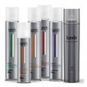 Kadus Styling средства для укладки и защиты волос