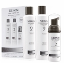 Nioxin Система 2