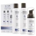 Nioxin Система 6