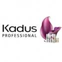 LONDA / KADUS PROFESSIONAL