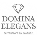 Domina Elegans